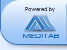 Powered by : Meditab
